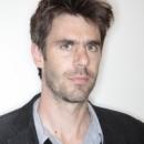 Mr. Mathieu Velvé Casquillas