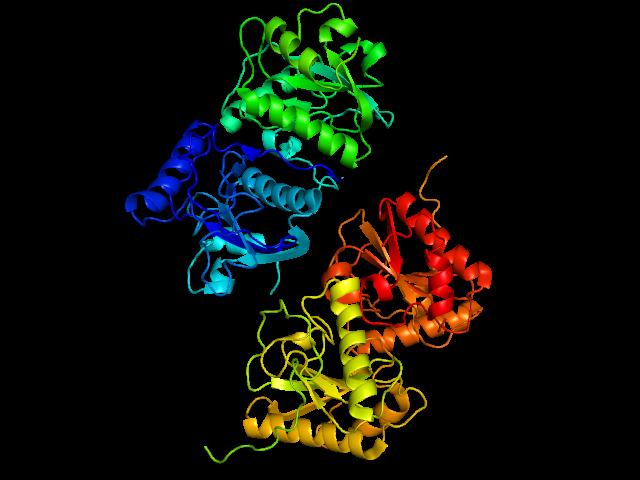 PGRP-proteomics-nanofluidic