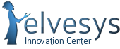 elvesys microfluidic innovation center