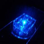 microfluidic chip medical application