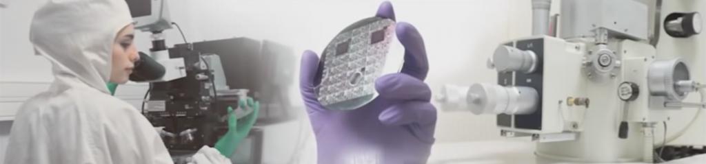 elvesys-microfluidic-company