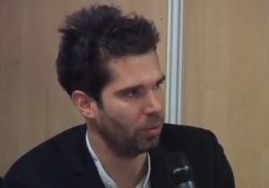 conference-palais-des-congrés-ELVESYS-guilhem-velvé-casquillas